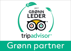 GreenLeader Partner