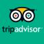 Les anmeldelser på TripAdvisor
